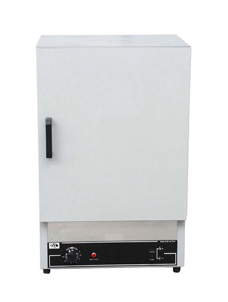 3.0ft³ Quincy Analog Lab Oven, 450°F Max (Gravity)