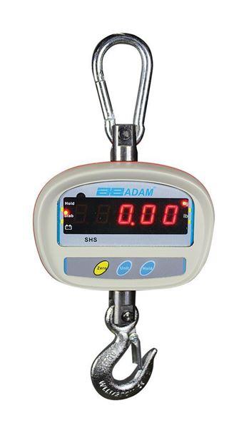 Adam SHS Crane Scales