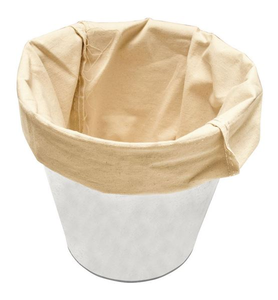 Bucket Liner Sample Bags