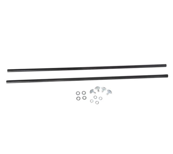 Support Rod Set for Adjustable Bench Sieve Rack