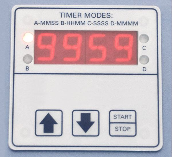 Timer / Controller