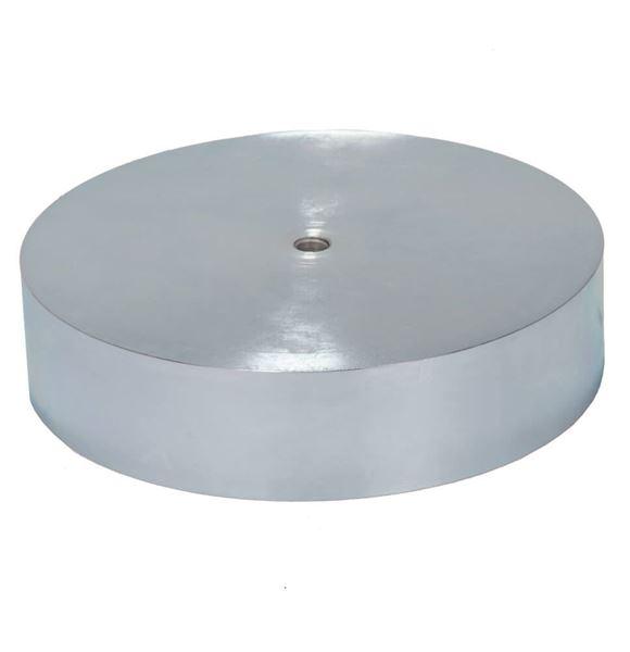 LBR Spacer Disc