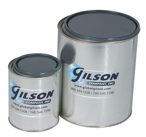 Tin Sample Cans