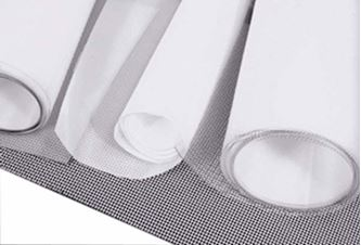 Picture for category Polyester/Nylon Cloth
